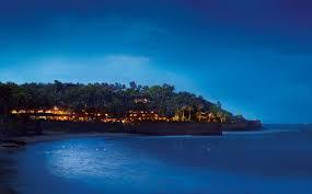luxury beach resort in candolim taj fort aguada resort u0026 spa goa