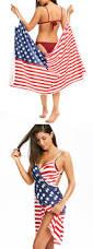 Flag Dress Best 25 American Flag Dress Ideas On Pinterest American Flag