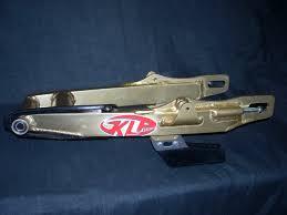 replica arms