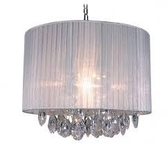 Wohnzimmerlampen Gemütliche Innenarchitektur Gemütliches Zuhause Pendelleuchten
