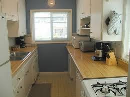 San Diego Kitchen Cabinets San Diego Beach Vacation Rental 2673 A Ocean Front Walk