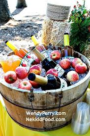 wedding wishes related to food rustic lakeside setting all nc foods pre wedding nc ciders
