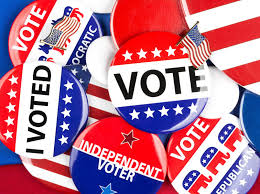 Presidential Election 2016 Predictions Youtube by Rand Kicks Off 2016 Presidential Election Panel Survey Rand