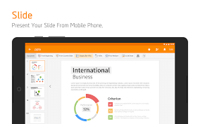 polaris office word docs sheets pdf reader android apps on