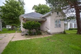 house at 5637 morrill avenue in lincoln nebraska 2bd 1ba jeffery