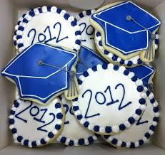 graduation cookies sweet treats by susan graduation cookies