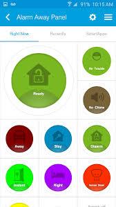dsc u003e evl 3 4 u003e alarmserver u003e smartthings projects u0026 stories