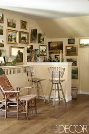 356 best french country decor ideas images on pinterest country