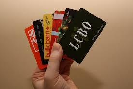 gift card book insist on refund if gift card is compromised roseman the