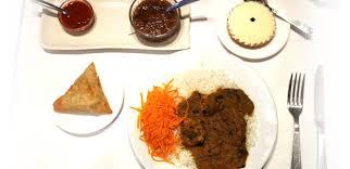 cuisine creole mauricienne le dodo restaurant mauricien carré black gourmand