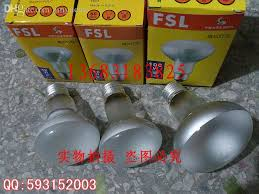 popcorn machine light bulb wholesale r63 r80 40w 60w 100 tile popcorn machine light bulb