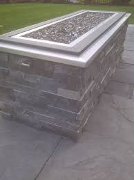 rumblestone fire pit insert fire pits can be constructed out of many types of materials strip
