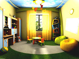 decor for baby boy room bedroom excellent green wall design