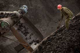 2017 top 705 put everything you think you about coal in china is