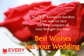 wedding wishes on marriage wishes greetings best and loving wedding wishes
