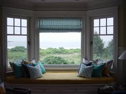 interior decorations for home window designs pictures thraam com