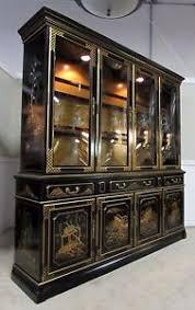 jasper cabinet company asian style secretary desk china closet