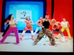 zumba steps for beginners dvd 1952 best zumba dvd products images on pinterest work outs