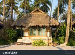Cool House For Sale by Inspiration 50 Tropical Houses Inspiration Design Of Best 25