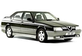 car buying guide buying guide seven steps to choosing the best alfa romeo 164