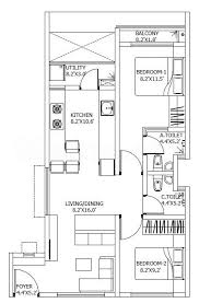 ideal homes floor plans gowri heights gowri ideal homes floor plan gowri ideal homes