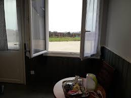 chambre d hote la hague chambres d hôtes s bnb rooms and duplex jobourg la hague