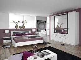 vente chambre à coucher chambre adulte compla te pas cher achat et vente inspirations et