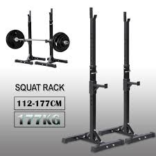 best squat rack reviews for home gym updated 2018