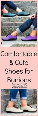 womens boots for bunions comfy shoes for bunions best picks on bunion shoes