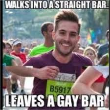 Meme Ridiculously Photogenic Guy - pin by kath on memes ridiculously photogenic guy pinterest