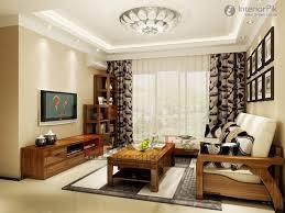 simple living room design ideas home decorating interior design