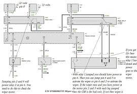 1999 bmw 528i engine diagram bmw wiring diagram schematic