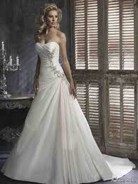 cheap wedding dresses 100 cheap wedding dresses 100 amazing wedding dresses for cheap