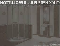 bathroom view houzz com bathroom tile on a budget photo with bathroom view houzz com bathroom tile on a budget photo with interior designs cool houzz