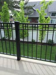 iron step and porch railing iron step railings