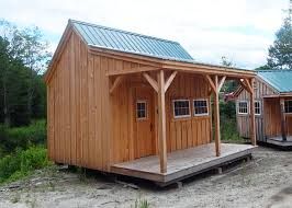 building plans for small cabins small cabin plans with loft floor plans for cabins