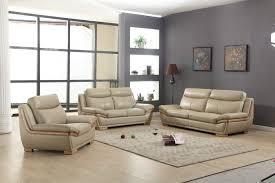 Best Quality Sofa Bed Sofas Wonderful Corner Sofa Bed High Quality Furniture Best Sofa