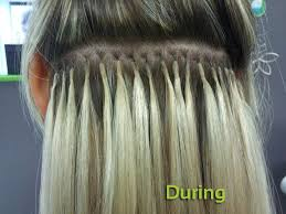 cinderella hair extensions reviews cinderella hair extensions on and extensions