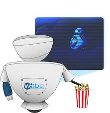 Send Your Resume At Careers Engineering R U0026d Witbe Net