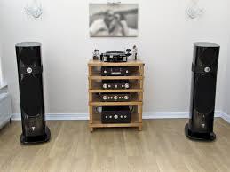 lg audio u0026 hi fi systems mini hifi u0026 stereo systems lg uk home rayleigh hi fi sound u0026 vision