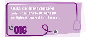 inicio conselleria de sanitat universal i salut pública