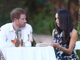 Meghan Markle Blog by Prince Harry U0026 Meghan Markle Engagement On The Way
