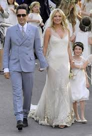 richie wedding dress richie wedding dress gown and dress gallery