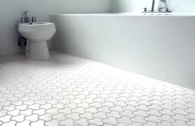 ceramic floor tiles for bathroom yhe6101ceramic tiling