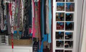wardrobe ikea closet system wonderful ikea pax wardrobe