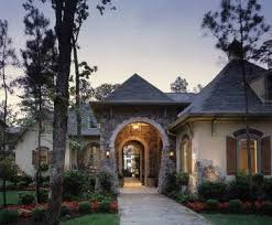 french country mansion exceptional french country manor 40444db architectural designs