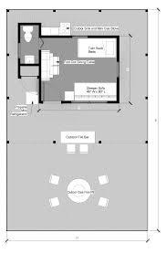 floating home rental u2013 3f 502