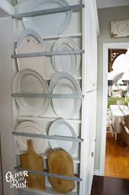 329 best kitchen ideas images on pinterest kitchen ideas