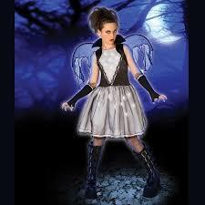 Angel Halloween Costumes Cheap Womens Angel Halloween Costume Womens Angel Halloween