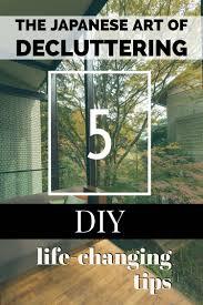 5 brilliant japanese art of decluttering tips from marie kondo
